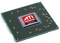 AMDs Radeon Mobility HD 3000: PCIe-2.0 auch für Notebooks