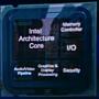 CES: Intel zeigt 1-Chip-Lösung für Media-Center mit HD