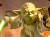 Soulcalibur IV - Schwertkampf mit Yoda und Darth Vader (Upd)