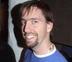 """Interview: """"KDE 4.0 ist unsere Boeing 747"""""""