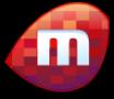Miro 1.1 soll BitTorrent deutlich schneller machen