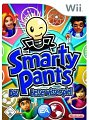 Smarty Pants (Nintendo Wii)