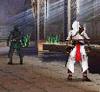 Vorspiel: Assassin's Creed für das Nintendo DS