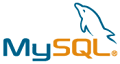 Sun kauft MySQL