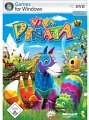 Viva Pinata (Windows-PC)