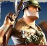 Battlefield Heroes - Kostenloser Cartoon-Shooter von EA