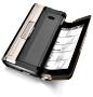 Readius: Handy mit rollbarem Display soll Mitte 2008 starten