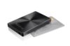Trekstor bringt Festplatte im Kredikartenformat (Update)