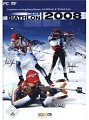 RTL Biathlon 2008 (PC, PS2)
