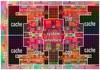 Über 2 Milliarden Transistoren: Quad-Core-Itanium 'Tukwila'