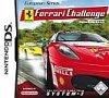 Spieletest: Ferrari Challenge - Edel rasen für unterwegs