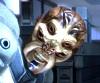 Asteroiden-Alarm - Neue Abenteuer für Mass-Effect-Fans