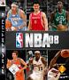 Spieletest: NBA 08 - Auf der Suche nach der Zielgruppe