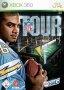 Spieletest: NFL Tour - Football für Anspruchslose