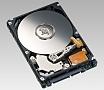 Sparsame 500-GByte-Platten für Notebooks von Fujitsu