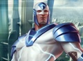 Tod und Geburt von Superhelden-Online-Rollenspielen