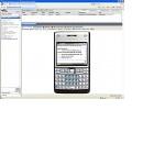 LogMeIn: Fernwartung für Symbian-Smartphones