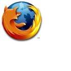 Firefox 3 Beta 3 steht zum Download bereit