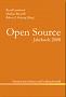 Open Source und Nachhaltigkeit