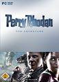 Spieletest: Perry Rhodan - Abenteuer im All