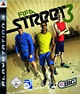 Spieletest: Fifa Street 3 - Comic-Torjagd