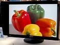 Samsungs 30-Zöller mit LED-Backlight kommt für 4.300,- Euro