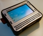 Ausprobiert: Panasonics robuster Mini-PC mit Atom-Prozessor