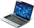 Acer-Notebook mit 16 und 18 Zoll in nativer HD-Auflösung (U)