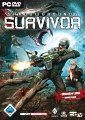 Shadowgrounds Survivor (Windows-PC)