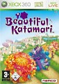 Beautiful Katamarai (Xbox 360)