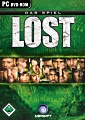 Lost (Windows-PC, PS 3, Xbox 360