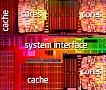 Nehalem-Details, auf SSE folgt AVX, 6-Kerner auf einem Die