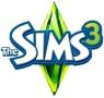 Electronic Arts enthüllt Die Sims 3