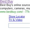 Website-Betreiber erzürnt: Google-Ergebnisse mit Site-Search