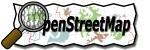 OpenStreetMap: GPStogo - GPS-Hilfe für Entwicklungsländer