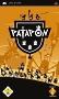 Spieletest: Patapon - mit Trommeln ins Gefecht