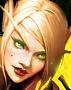 Update 2.4 für World of Warcraft mit Sonnenbrunnen-Insel