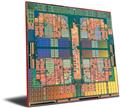 AMD schickt korrigierte Phenom-X4-Prozessoren ins Rennen