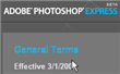 Nutzungsrechte: Adobe beschwichtigt Photoshop-Express-Nutzer