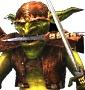 Pre-Order-Pack von Warhammer Online erhältlich