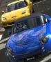 Spieletest: Gran Turismo 5 Prologue - Renn-Vorgeschmack
