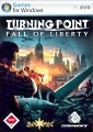 Turning Point (Windows-PC, PS 3, Xbox 360)