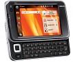 Nokias Internet Tablet N810 mit WiMAX