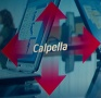 IDF: Centrino 2 dekodiert Blu-rays, 2009 kommt Calpella