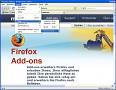 Firefox 3: Neue Beta-Version ist erschienen
