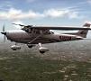 X-Plane 9 - Profi-Flugsimulation nun auch auf Deutsch