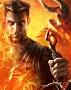 Spieletest: Dark Messiah Elements - Action im Fantasy-Reich