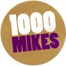 Talk Radio 2.0: 1000 Mikes auf re:publica vorgestellt