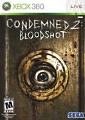 Condemned 2 (Xbox 360, PS 3)