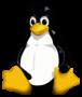 Linux-Kernel 2.6.25 erweitert Scheduler
